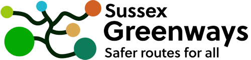 Sussex Greenways